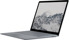 Microsoft Surface Laptop EDU
