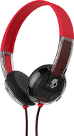 Skullcandy Uproar Headphones with TapTech