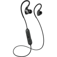 JLAB FIT 2.0 BT EARBUDS
