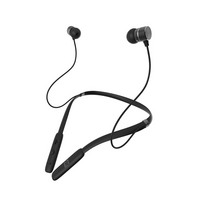 iFrogz Audio Flex Force Wireless Neckband Earbuds