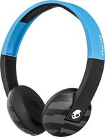 Skullcandy Uproar Bluetooth Headphones, Locals Only