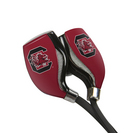 University of South Carolina Custom Bluetooth Earbuds