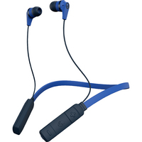 Skullcandy, Inc Inkd 2.0 Bluetooth Earbud Headphones  RoyalNavy