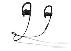 Powerbeats 3 Wireless In Ear Headphone, Black