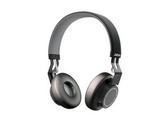 Jabra Move Bluetooth Headpone