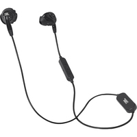 HARMAN INTERNATIONAL INDUSTRInspire 500 Wireless InEar Earbuds Black