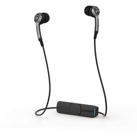 iFrogz Audio  Plugz Wireless Earbuds