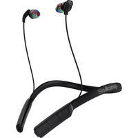 Skullcandy Method Wireless InEar Earbuds