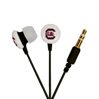 US DIGITAL MEDIA, INC Ignition Earbuds