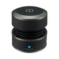 Bluetooth Mini Speaker Black