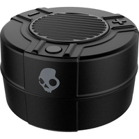 Skullcandy, Inc Soundmine Bluetooth Speaker, Black