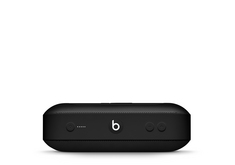 Beats Pill Plus Speaker Black