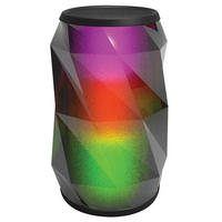 iHome Color Changing Speaker