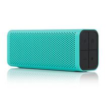 BRAVEN 705 BLUETOOTH SPEAKER, TEAL