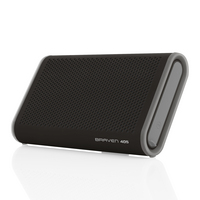 Braven 405 Bluetooth Speaker, Black