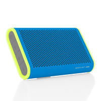 Braven 405 Bluetooth Speaker, Energy Blue