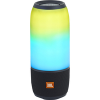 JBL Pulse 3 Wireless Speaker