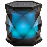IHOME COLOR CHANGING BT