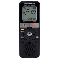 Digital Voice Recorder VN 7200