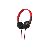 Skullcandy, Inc UpRock Headphones  Spaced Out