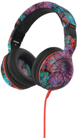 Skullcandy, Inc Hesh 2.0 Headphones with Mic  Granny Floral