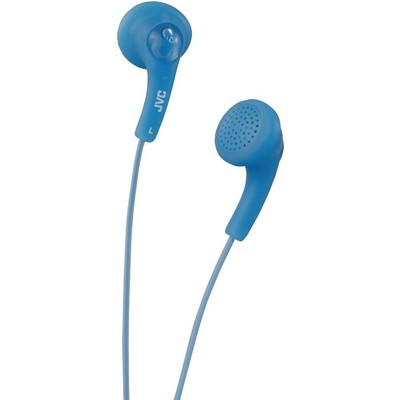 Gumy Headphone Blue