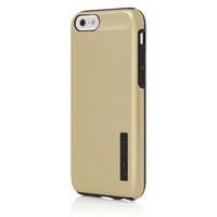 Incipio DualPro iPhone 6 Case