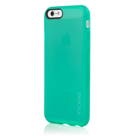 Incipio NGP iPhone 6 Case, Teal