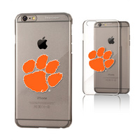 Keyscaper Emblematic iPhone 6 PlusClear Case