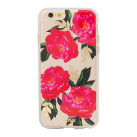 Sonix iPhone 6 Case Cora
