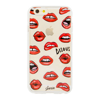 Sonix iPhone 6 Case Bisous