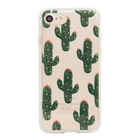 Sonix iPhone 7 Case, Saguaro