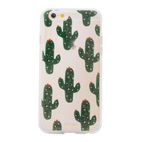 Sonix iPhone 6 Case, Saguaro