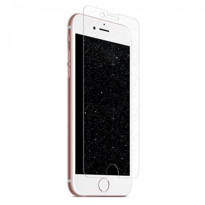 Moxyo Glitter Glass iPhone 67 Plus