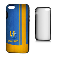 Keyscaper Emblematic IPhone 5 or 5S Bump Case
