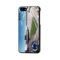 Snapon plastic case for your iPhone 55S