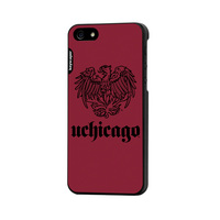 Keyscaper Emblematic iPhone 5 and 5S SnapCase