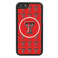 Full Color iPhone 6 Phone Case