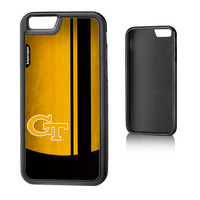 Keyscaper Spirit Bump Case for iPhone 6