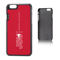 Keyscaper Emblematic Slim Case for iPhone 6