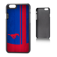 Keyscaper Spirit Slim Case for iPhone 6
