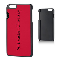 Keyscaper Emblematic Slim Case for iPhone 6 Plus