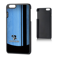 Keyscaper Spirit Slim Case for iPhone 6 Plus
