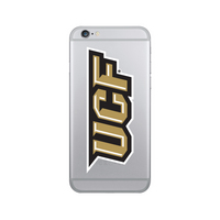 Centon University of Central Florida Clear Phone Case, Classic  iPhone 7 Plus