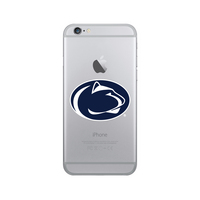 Centon Penn State University Clear Phone Case, Classic V1  iPhone 7 Plus