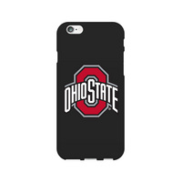 Centon Ohio State University iPhone Case Classic V1