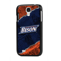 Snapon plastic case for your Samsung Galaxy S4