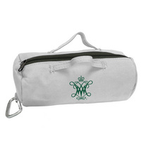 William & Mary Custom Power Bag