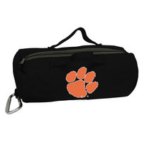 Clemson University Custom Power Bag