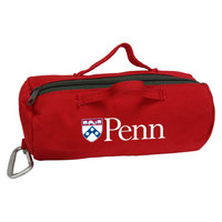 University of Pennsylvania Custom Power Bag